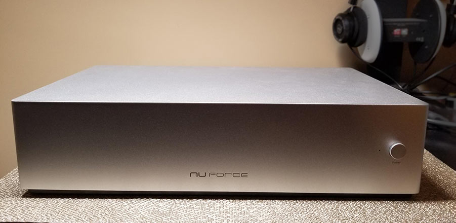 Optoma NuFroce STA-200 Power Amplifier Review and Measurement.jpg