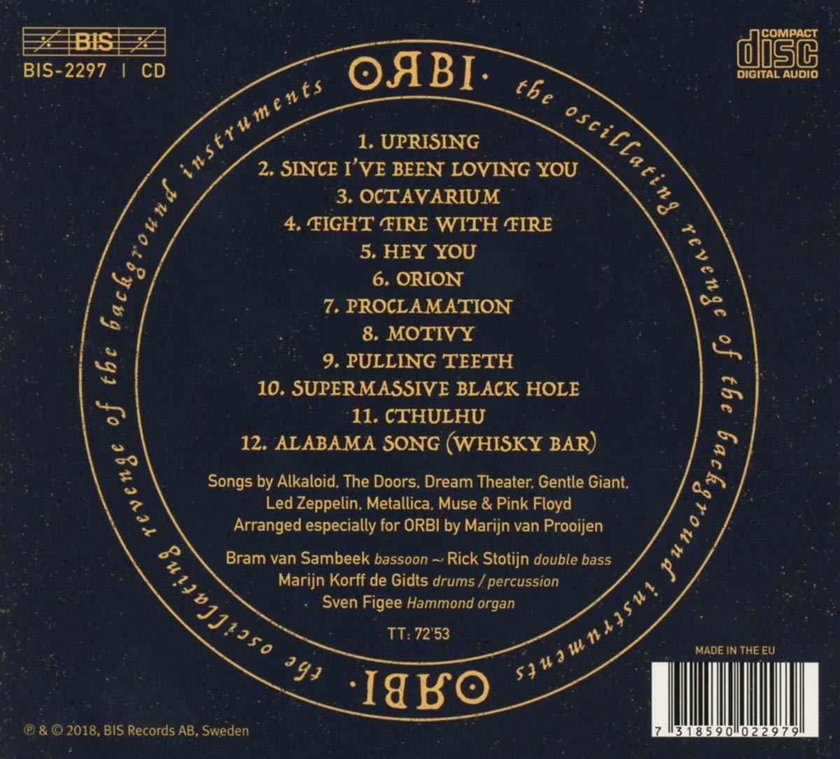 ORBI b.jpg