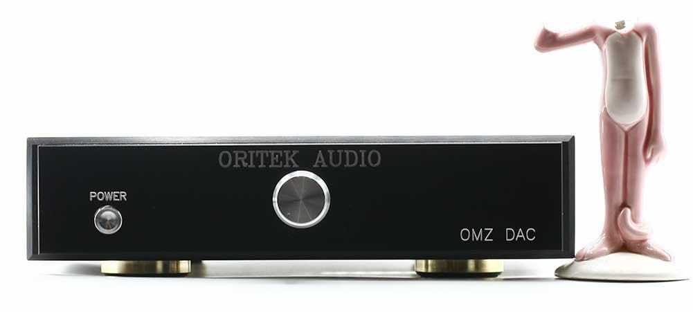 Oritek Audio OMZ Zhaolu DAC Modded Audio Review.jpg
