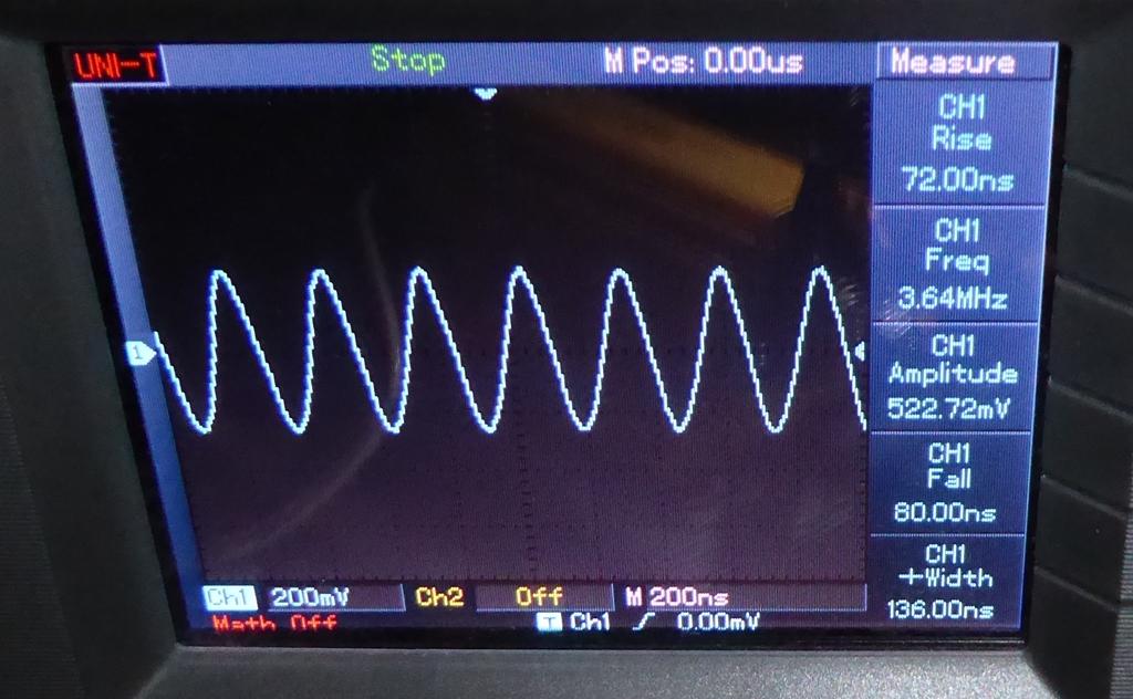 oscill_amp_10m_coax.JPG