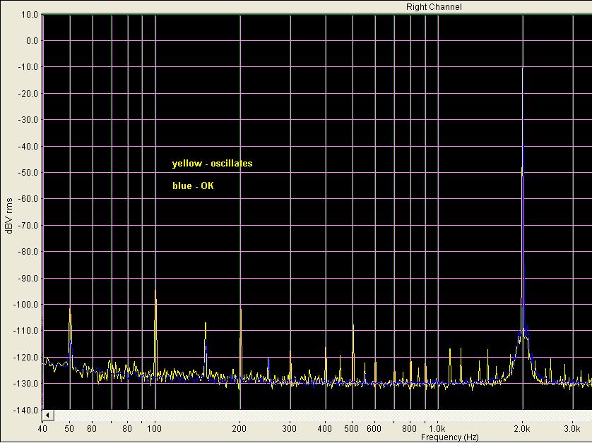 oscillations.png