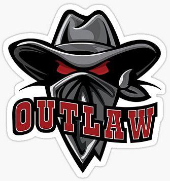 outlaw_edit.jpg