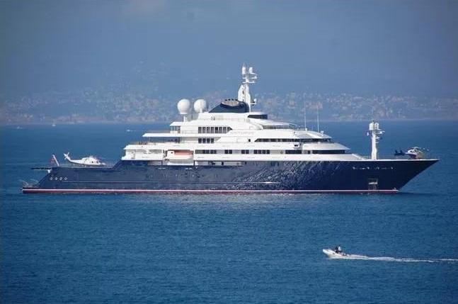 P_Allen_yacht.jpg