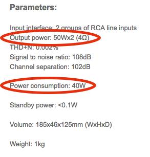 parameters.jpg