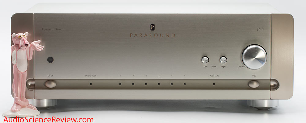 Parasound JC2 Preamplifier Balanced Audio Review.jpg