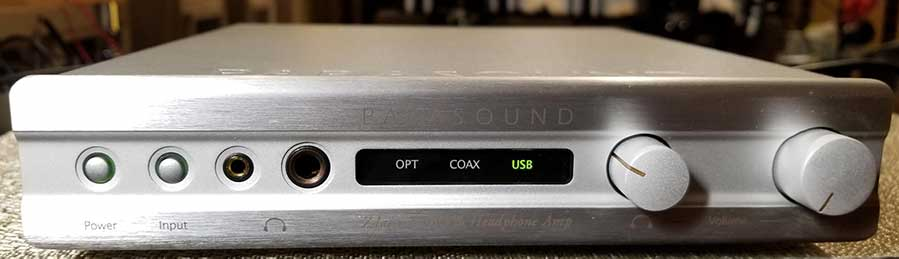 Parasound Zdac v2 DAC and Headphone Amp Dashboard Review.jpg