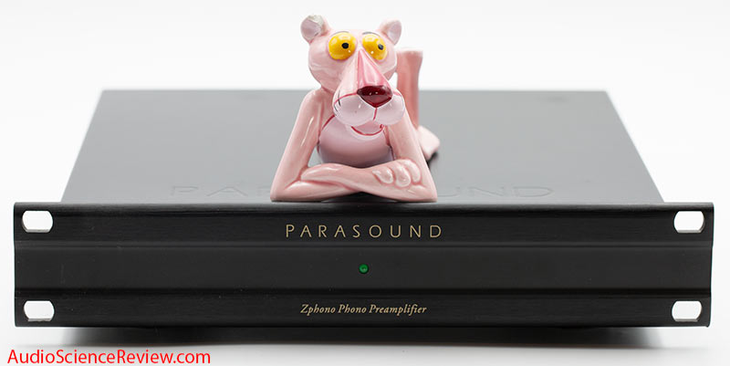 Parasound Zphono Phono Preamplifier stage MC M stereo review.jpg