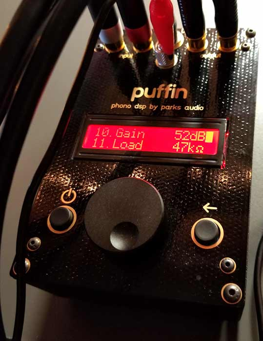 Parks Audio Puffin Phono Stage DSP Review.jpg