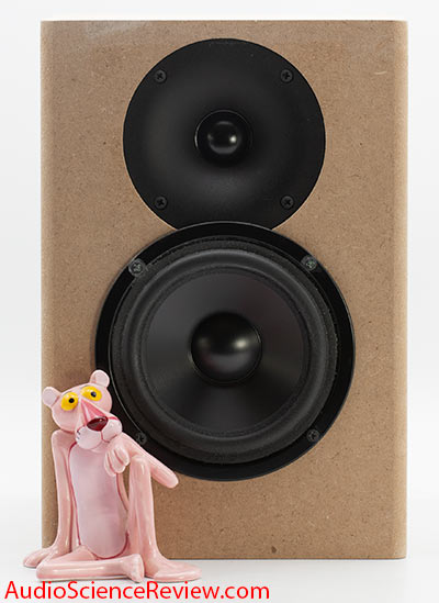 Parts Express C-Note MT Bookshelf Speaker DIY Kit Review.jpg