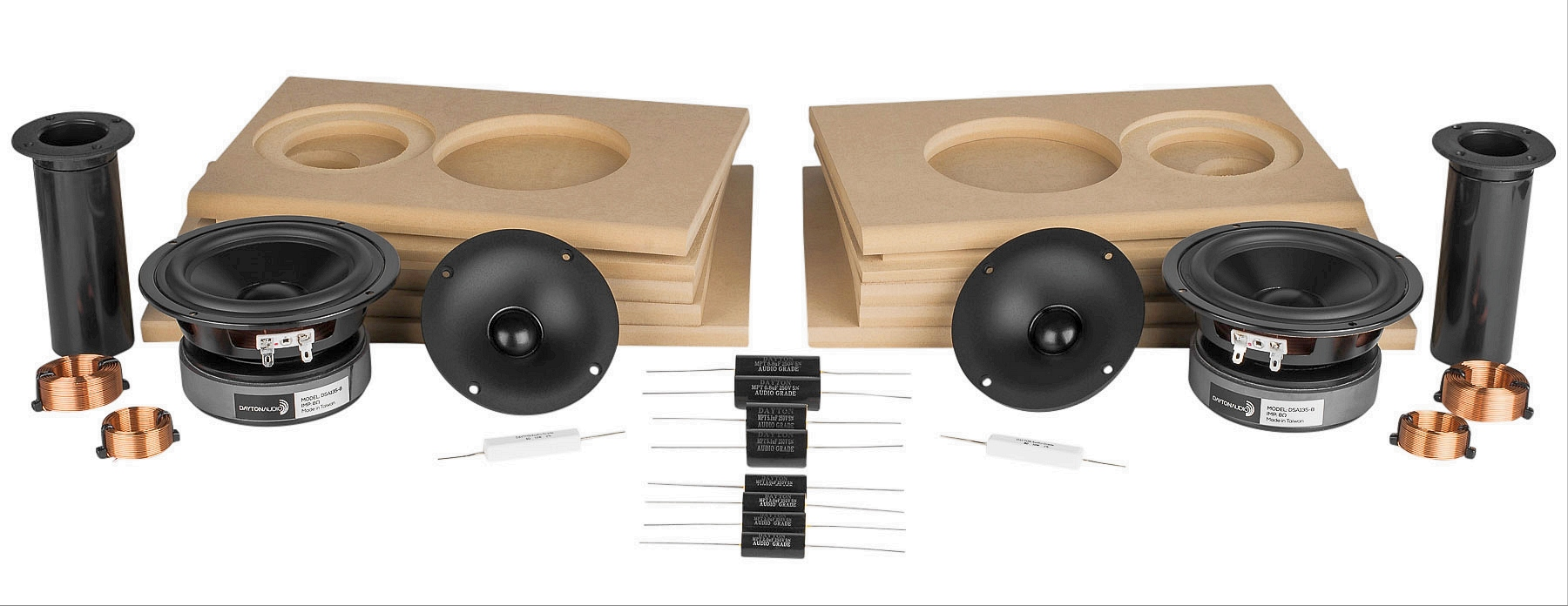 Parts Express DIY C-Note speakers kit.jpg