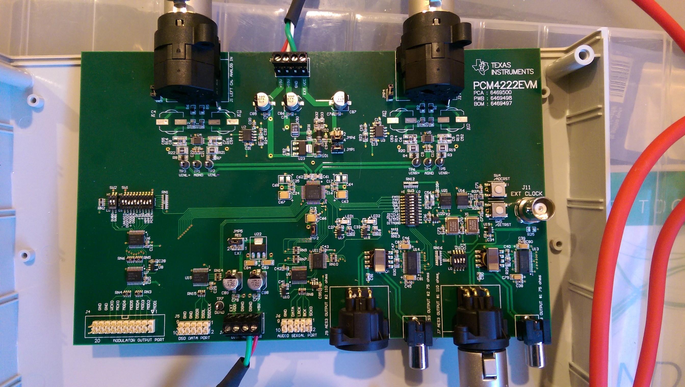 PCM4222evm small.jpg