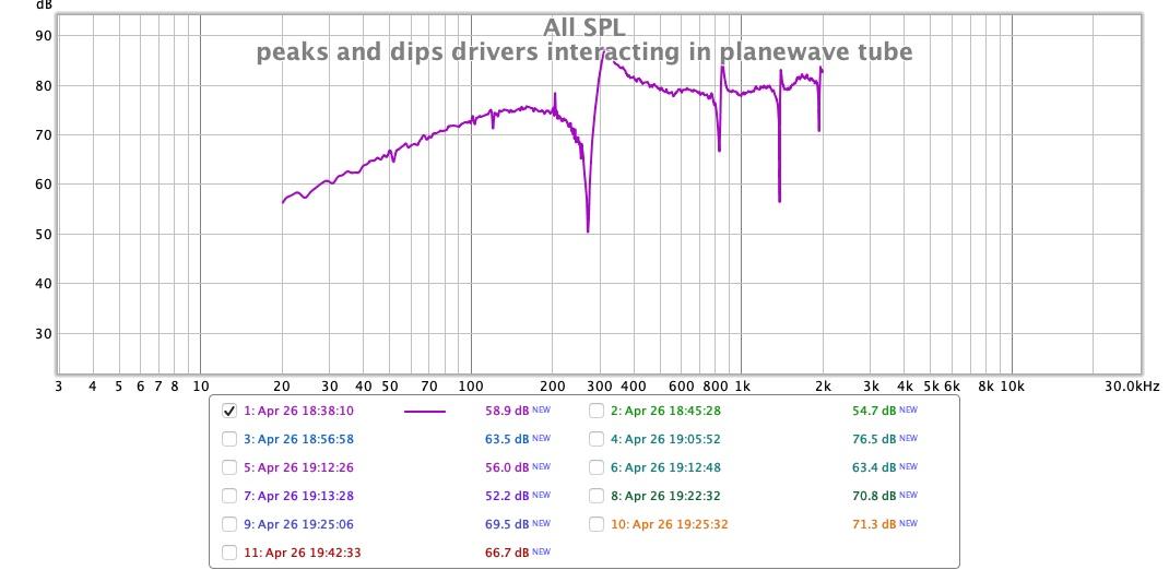 peaks and dips.jpg