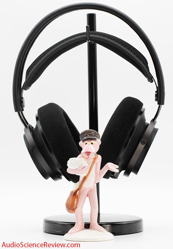 Philips Fidelio X2HR review open back headphone.jpg