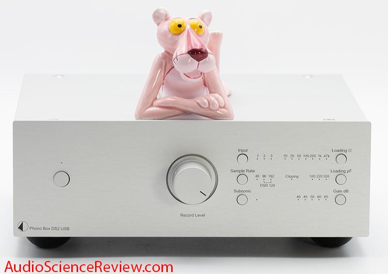 Phono Box DS2 USB Phono Amplifier USB capture Audio Review.jpg