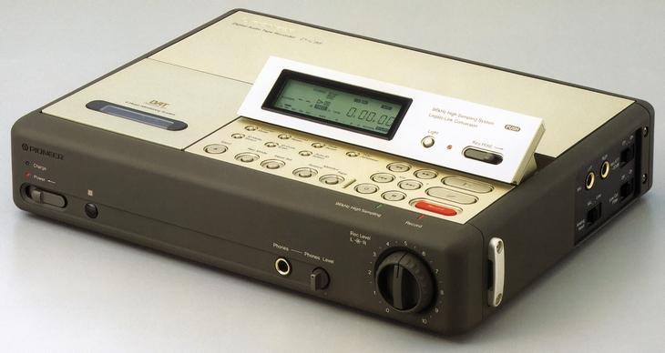 pioneer DAT portable.jpg