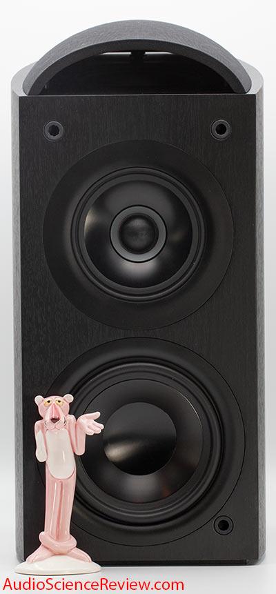 Pioneer Elite SP-EB73LR Atmos Bookshelf Speaker Audio Review.jpg
