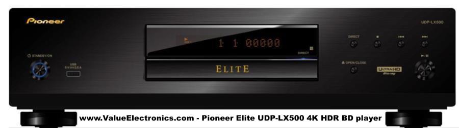 Pioneer Elite UDP-LX500.jpg
