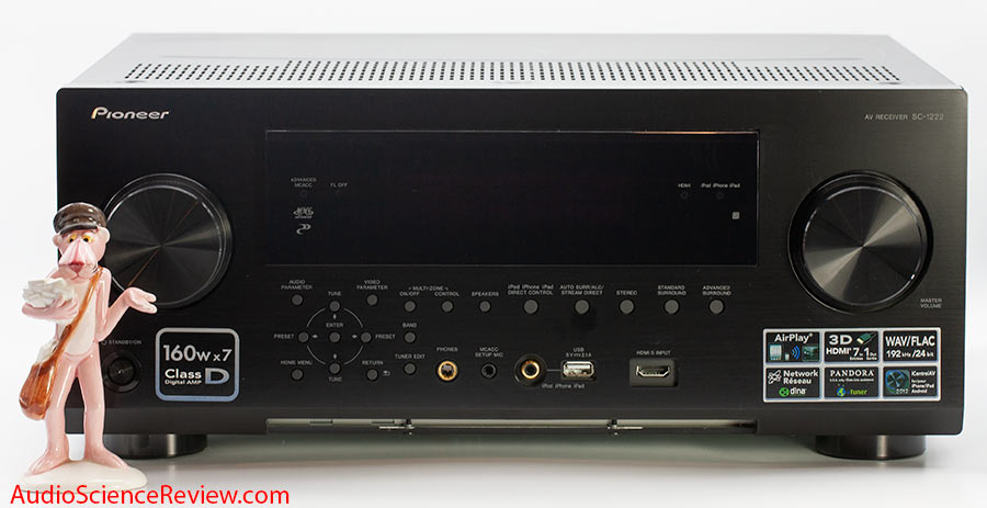 Pioneer SC-1222 Home Theater AVR Audio Review.jpg