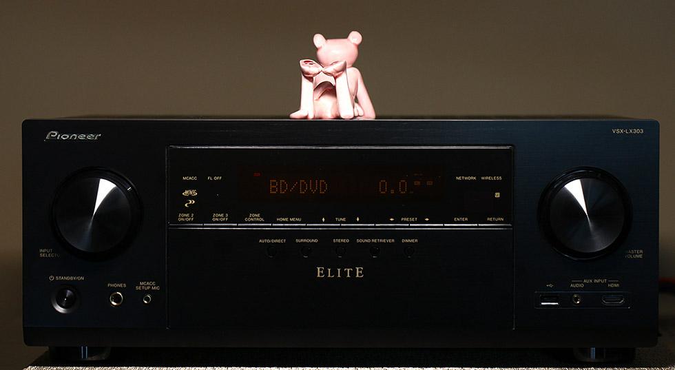 Pioneer VSX-LX303 AVR Audio Review.jpg
