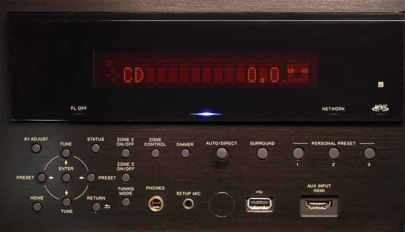 Pioneer VSX-LX504  Home Theater AVR Controls Review.jpg