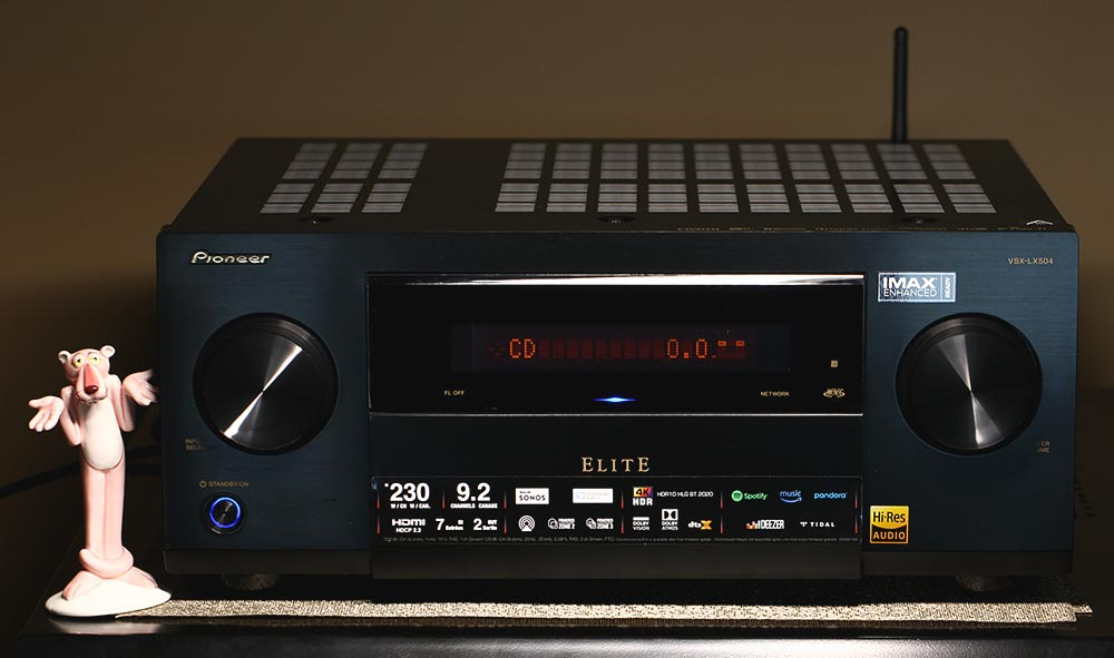 Pioneer VSX-LX504  Home Theater AVR Review.jpg