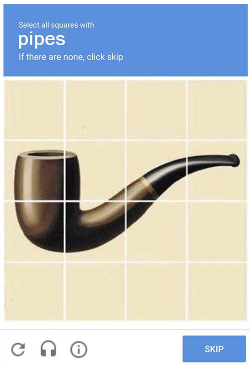 pipe captcha.png