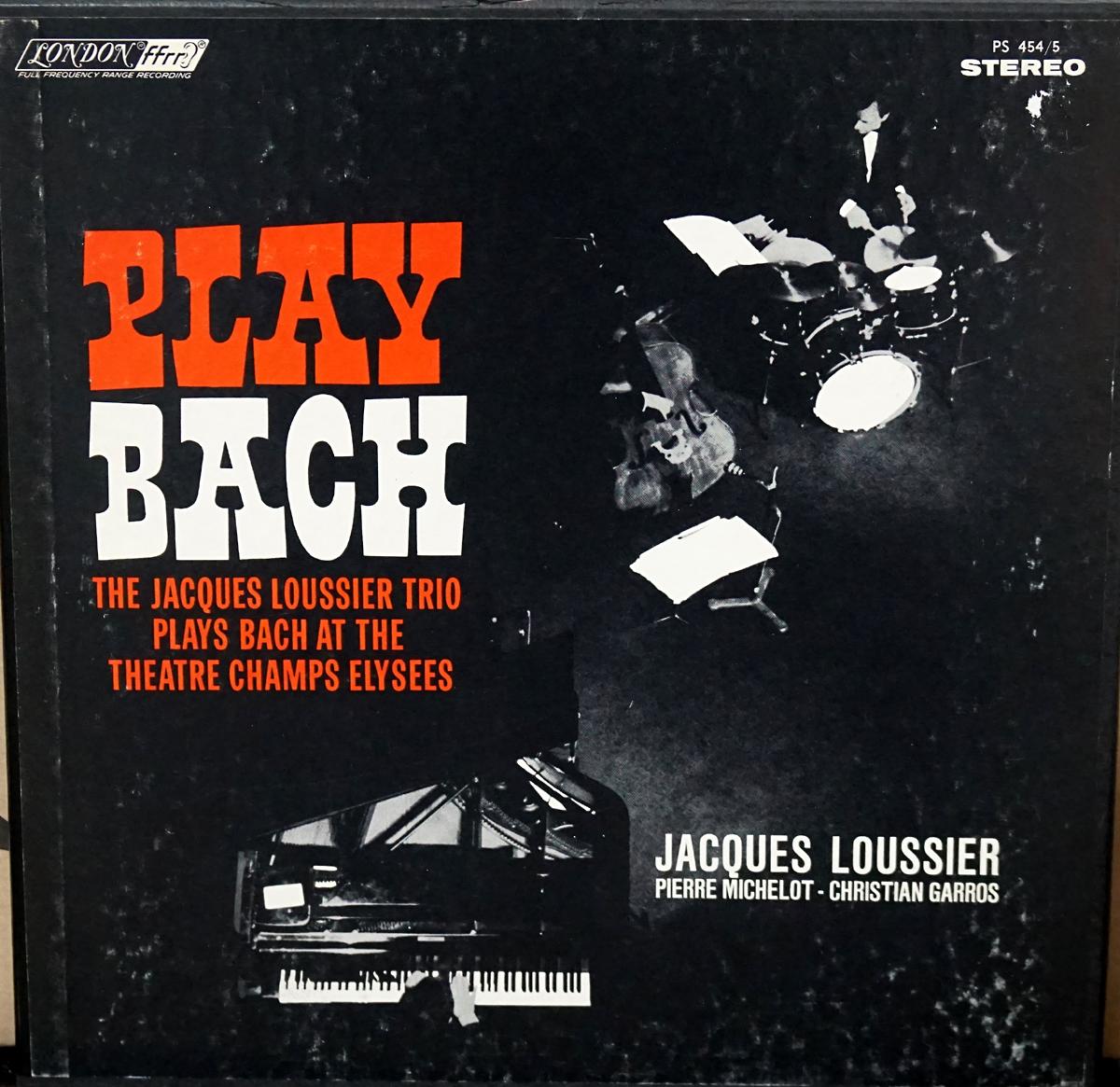 Play Bach.jpg
