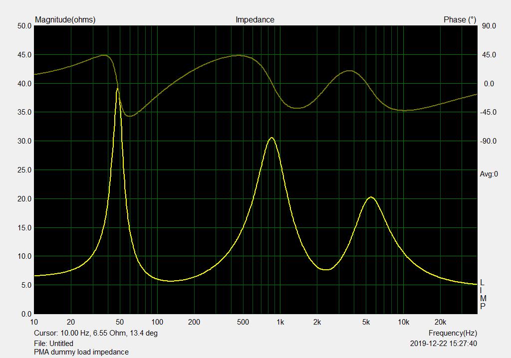 PMA_dummyload_impedance.png