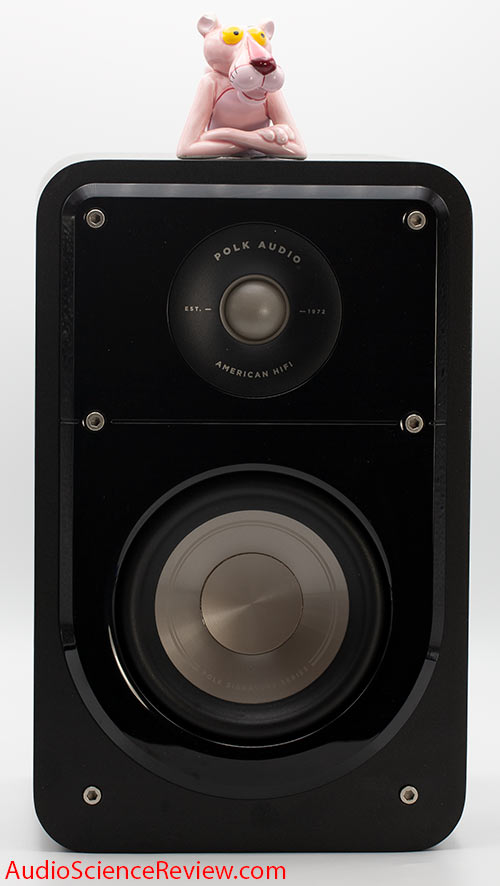 Polk Audio Signature S15 Bookshelf Speaker Review.jpg