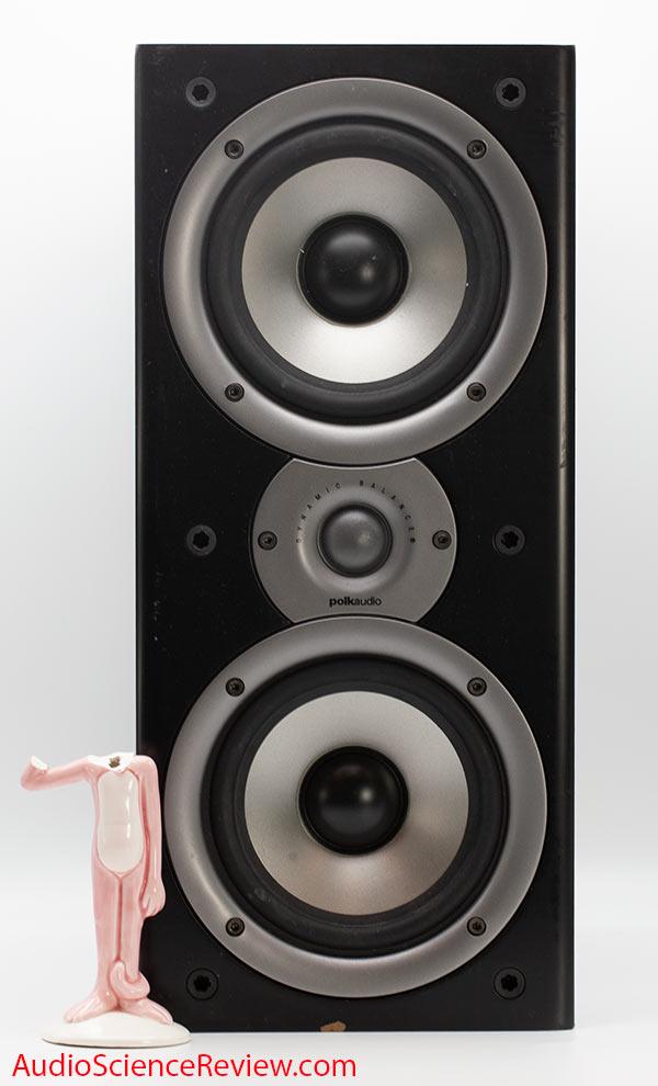 Polk Monitor 40 Series II Review Bookshelf Speaker.jpg