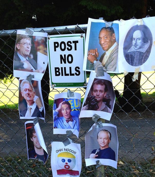 post no bills.jpg