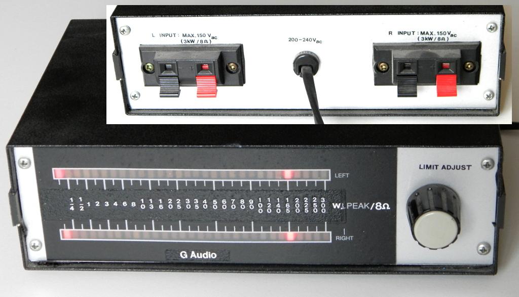 powermeter.JPG