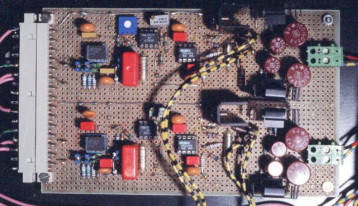 pre1-phono_mk1.jpg