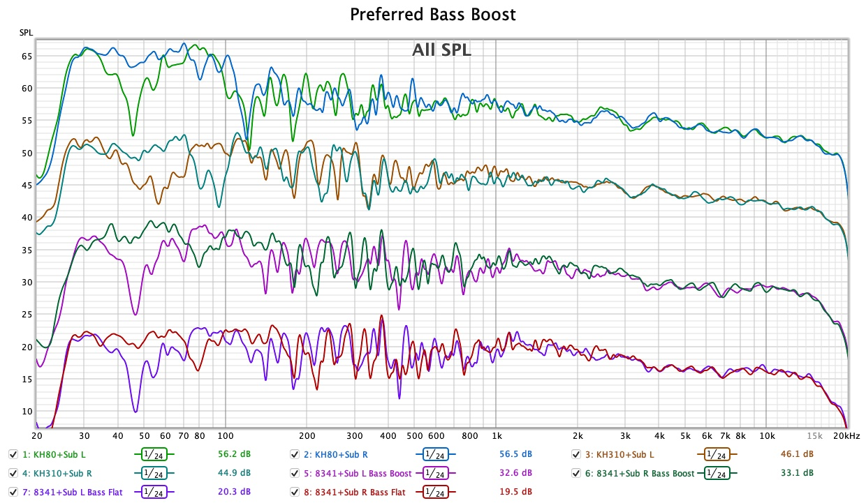 Preferred Bass Boost.jpg
