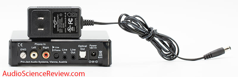 Pro-ject Optical Box E Review back panel digital.jpg
