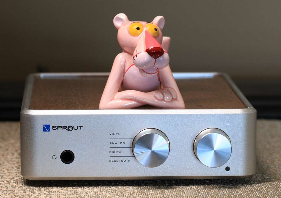 PS Audio Sprout DAC headphone amplifier and power amplifier review.jpg