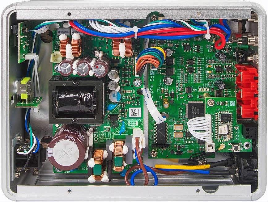 PSAudioSprout100-interior.jpg