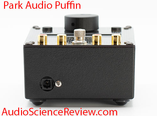 Puffin Review Phono Stage Preamplifier Toslink Digital Out.jpg