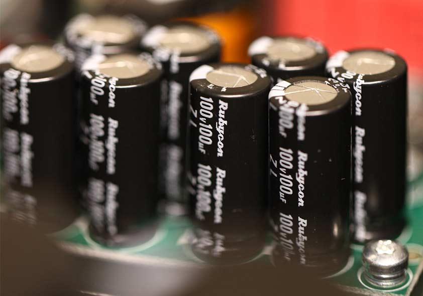 Purifi 1ET400A Class-d Amplifier Module Capacitor.jpg