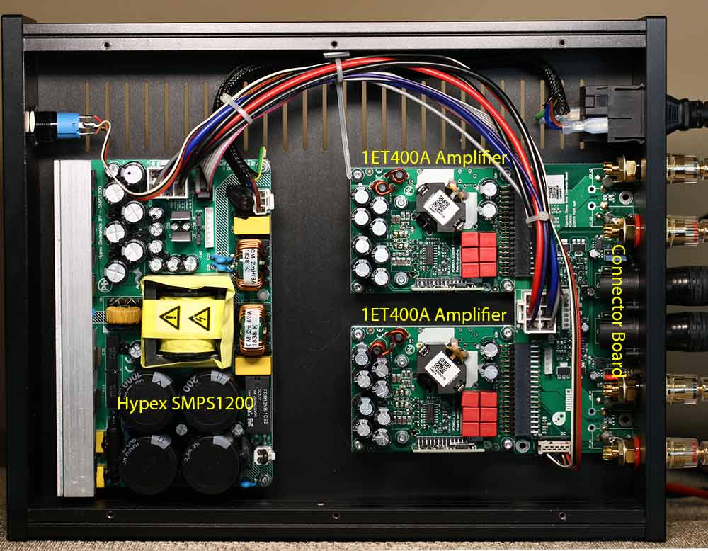 Purifi 1ET400A Class-d Amplifier Module Teardown.jpg