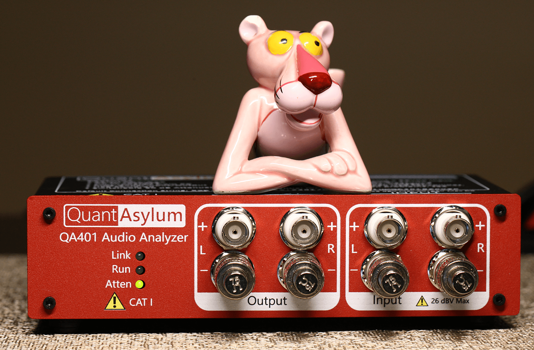 QuantAsylum Analog Input Audio Analyzer Review.png