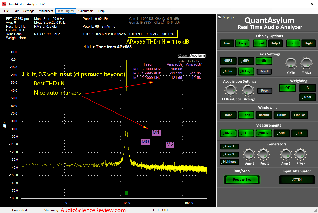 QuantAsylum Analog Input Audio Measurements.png