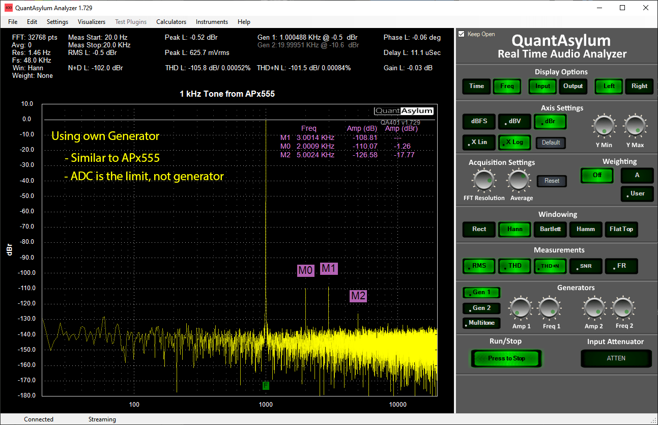 QuantAsylum Analog Input From Own Generator Audio Measurements.png