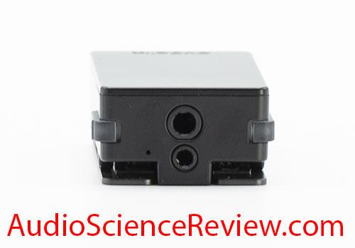 Qudelix 5K Portable DAC and Headphone Amp Bluetooth LDAC Balanced Jack Review.jpg