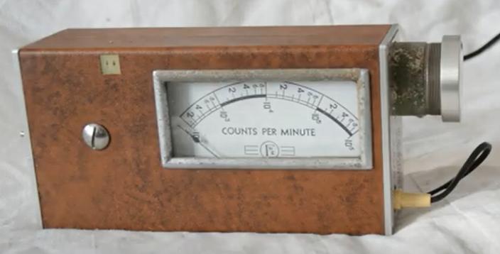 radiation meter.png
