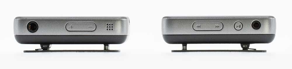 Radstone Earstudio ES100 Bluetooth Headphone DAC and Amp Controls Review.jpg