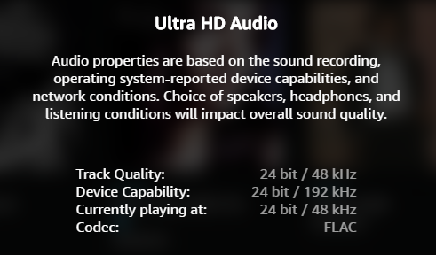 RAM Amazon Music HD.PNG
