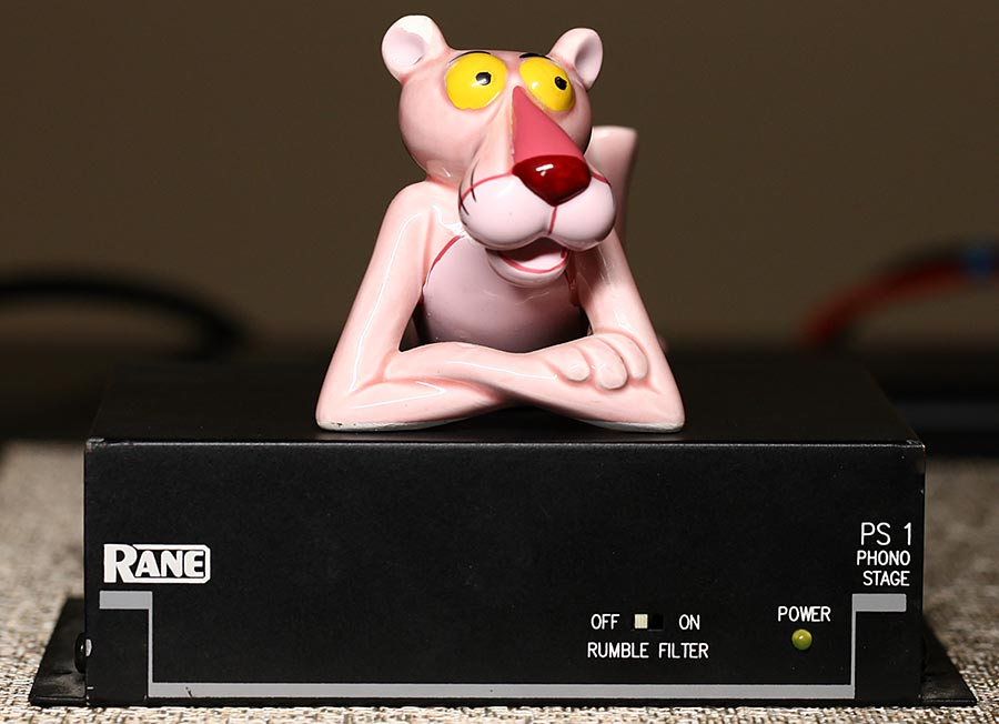 Rane PS1 Phono Preamplifier Audio Review.jpg