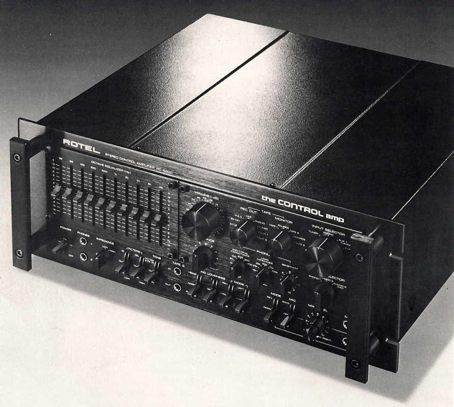 rc-5000-h.jpg