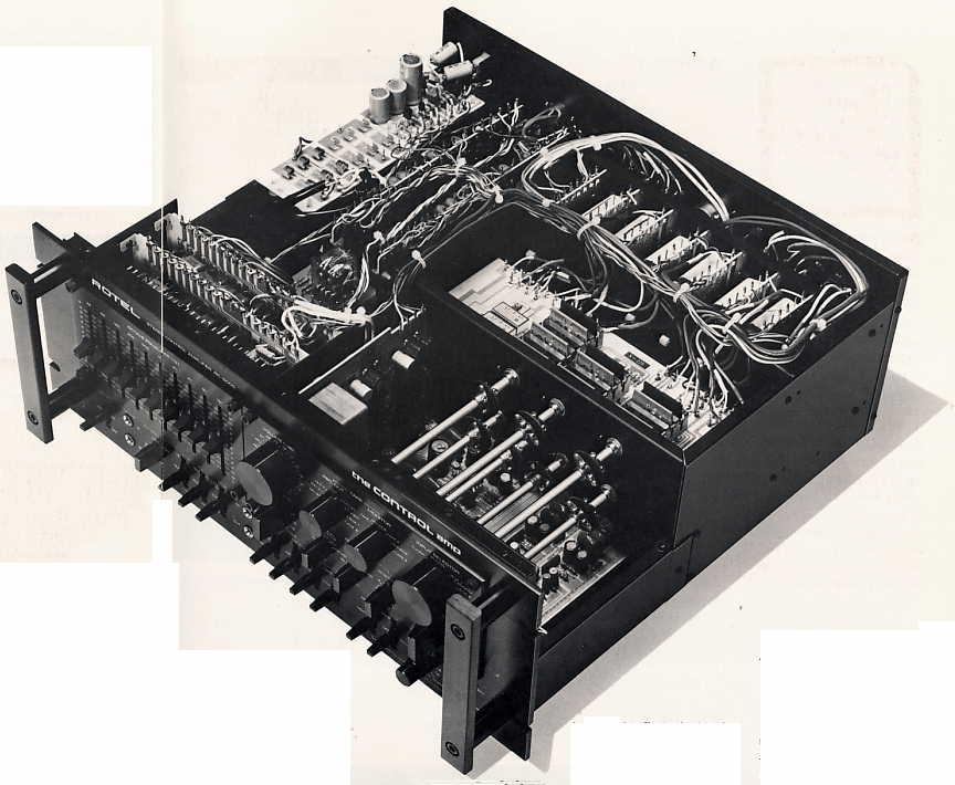 rc-5000-in.jpg